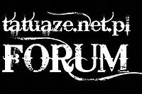 Forum o tatuażach, piercingu itd.