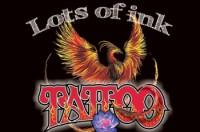 Lots of Ink - Pracownia tatuażu artystycznego, Koszalin