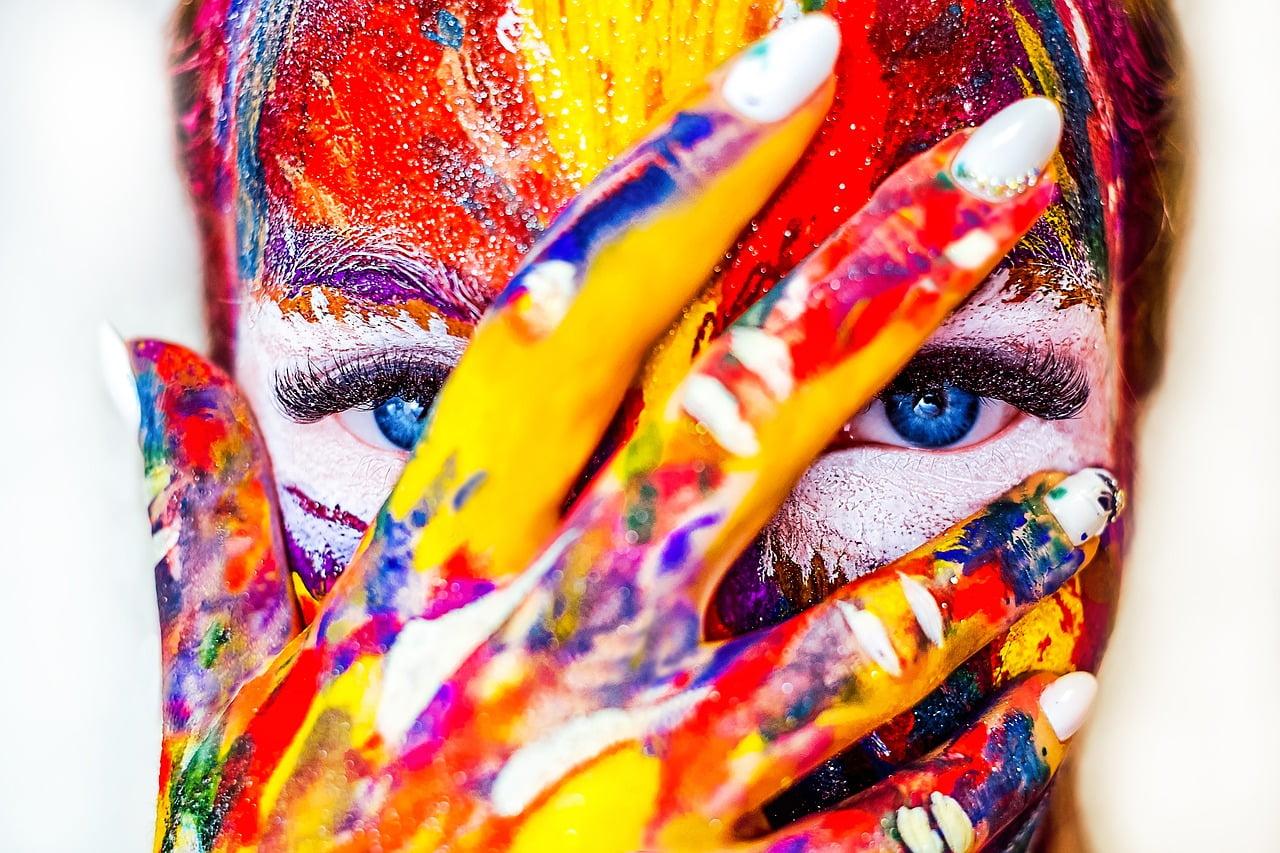 Revitalash - Fineline Primer - Wypełniająca baza pod makijaż