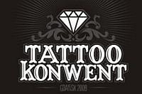 Tattoo Konwent Gdańsk, 2009