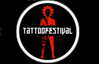 TattooFestival Łódź 2012