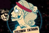 Festiwal tatuażu Grudziądz 2010