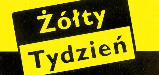 Żółty Tydzień