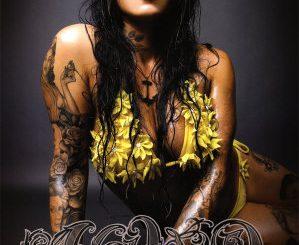 Top7 Najbardziej Bolesnych Miejsc Na Tatuaż Tatuazenetpl