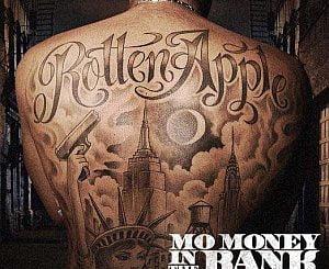 Tatuazenetpl Strona 16 Z 20 Tatuaże Wzory Tattoo