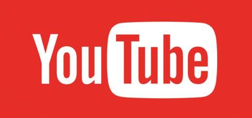 Slideshow na Youtube