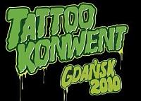 Tattoo Konwent 2010, Gdańsk