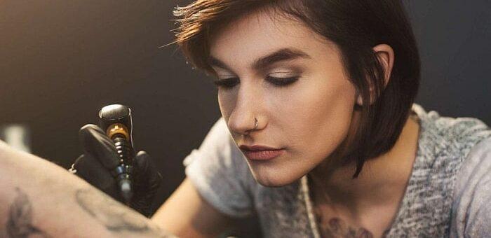 Ceny tatuaży - od czego zależy koszt tatuażu?