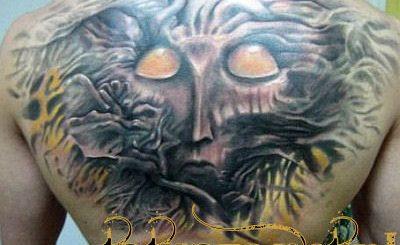Tatuazenetpl Strona 12 Z 20 Tatuaże Wzory Tattoo